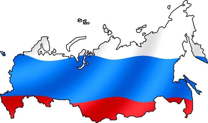 Доставка небесных фонарей по всей России
