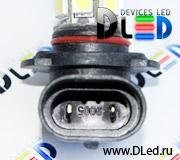 Лампы HB3 9005