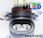 Лампы HB4 9006