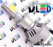 Лампы D2
