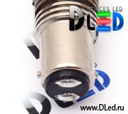 Лампы BA15D