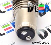 Лампы P15D