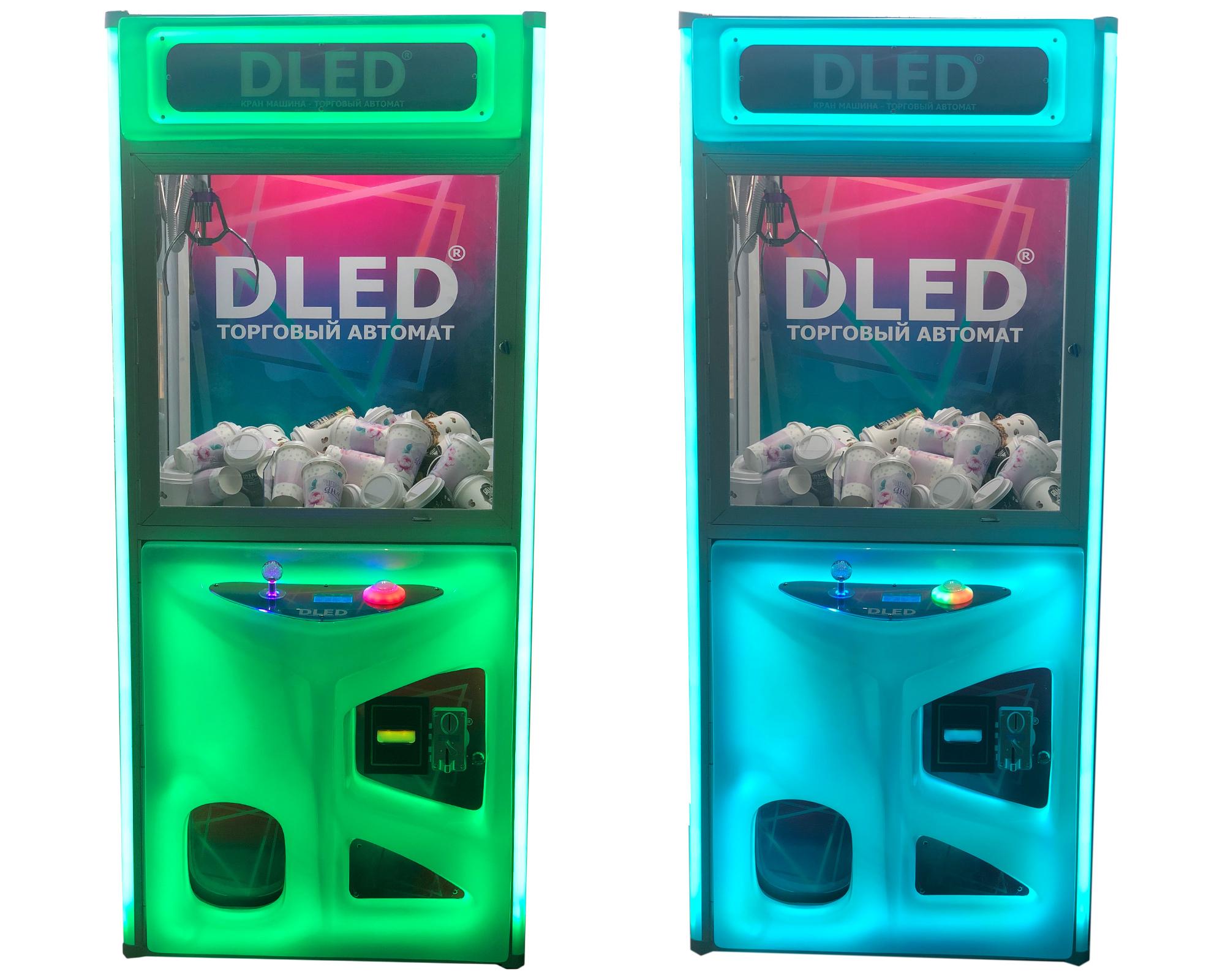 Игровой автомат хватайка купить спб играть в 3д игровые автоматы бесплатно без регистрации
