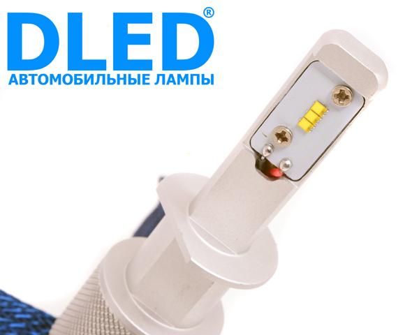 svetodiodnie-avtomobilnie-lampi-smart3-h1-small-1