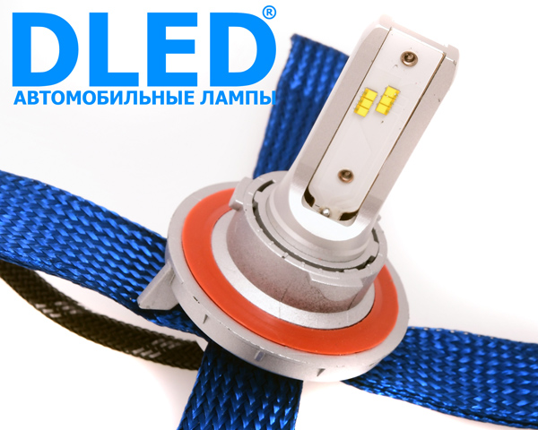 svetodiodnie-avtomobilnie-lampi-smart3-h13-small-2