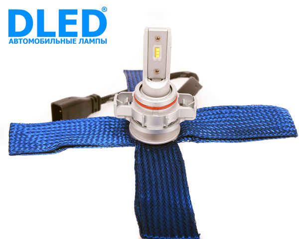 svetodiodnie-avtomobilnie-lampi-smart3-psx24-small-2