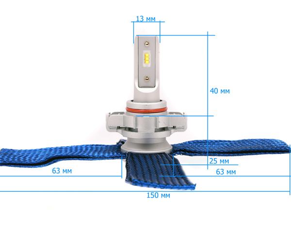 svetodiodnie-avtomobilnie-lampi-smart3-psx24-small-3