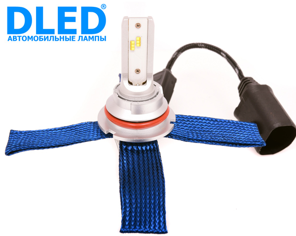 ___svetodiodnie-avtomobilnie-lampi-smart3-9007-small-1